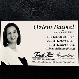 Real Estate Agent ( Buy , Sell & Rental )