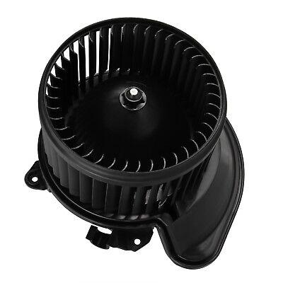 Heater Blower Motor Fan For Vauxhall Opel Corsa D /Adam /Fiat  Grande Punto