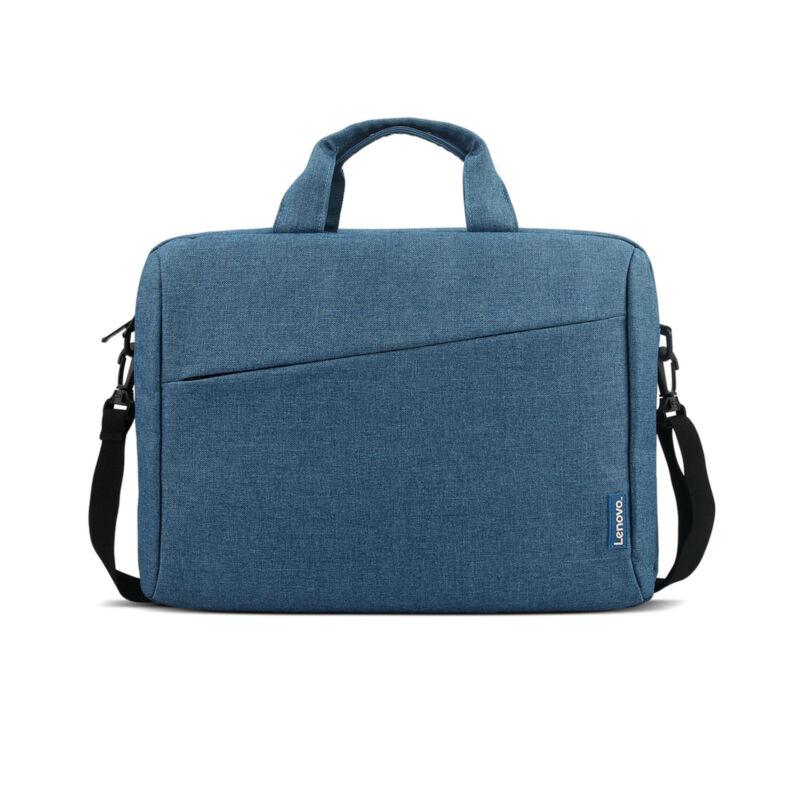 Lenovo-15.6-Laptop-Casual-Toploader-T210-(Blue)