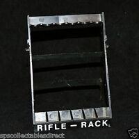 ☆ Vam Palitoy Action Man ☆ Rafle-rack Mint Vgc C1970-77☆ - palitoy - ebay.co.uk