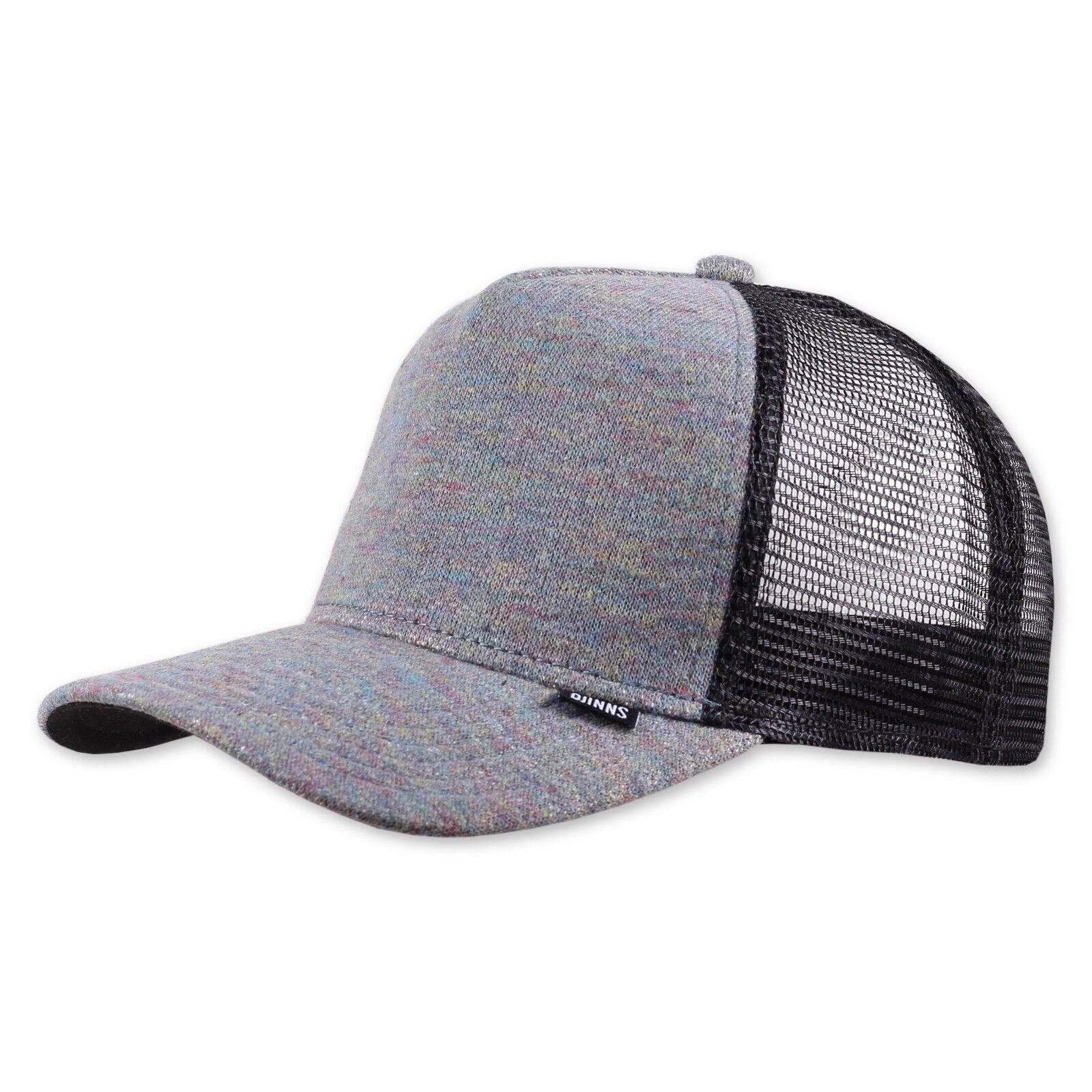 HFT Spot Koper grey