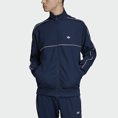 adidas Originals  Samstag Track Jacket Men's