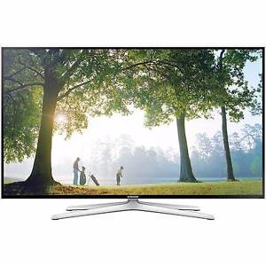 Samsung 60 inch Smart Quad Core Tv Ivanhoe Banyule Area Preview