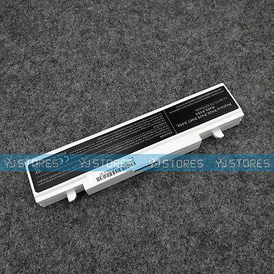Battery for Samsung R428 R430 R523 R525 R538 R540 R580 R780 E152 E252 AA-PB9NS6W comprar usado  Enviando para Brazil