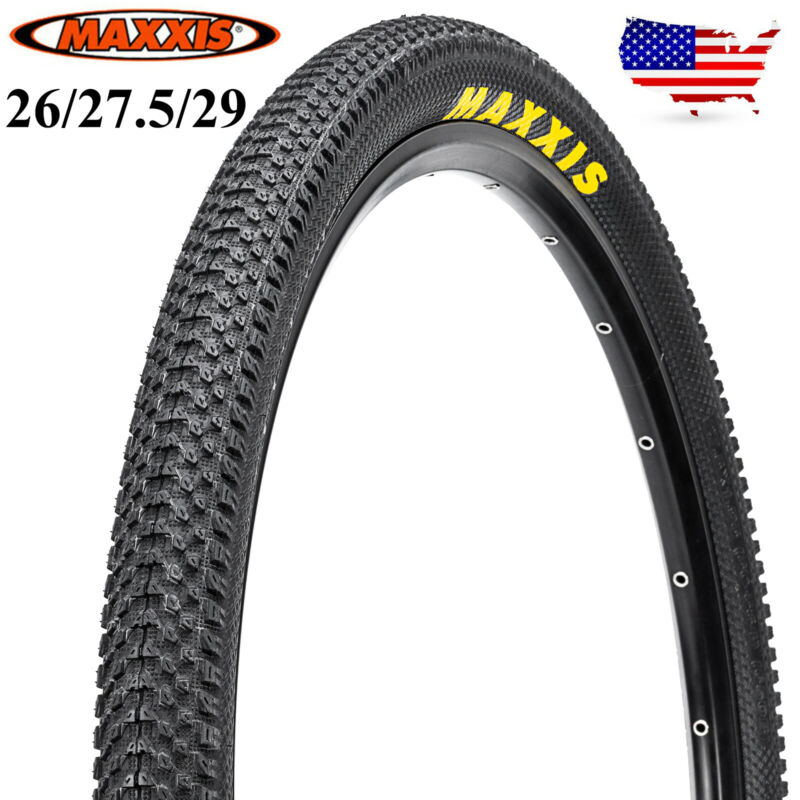 Mountain Bike Tire 26/27.5/29