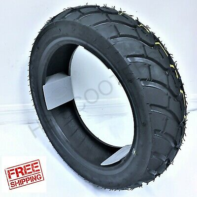 Scooter Tire 120/70-12 Chinese Scooter Tires 12 GY6 50cc 150cc Scooter Parts