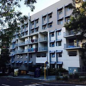 Iglu students apartment rent Brisbane City Brisbane North West Preview