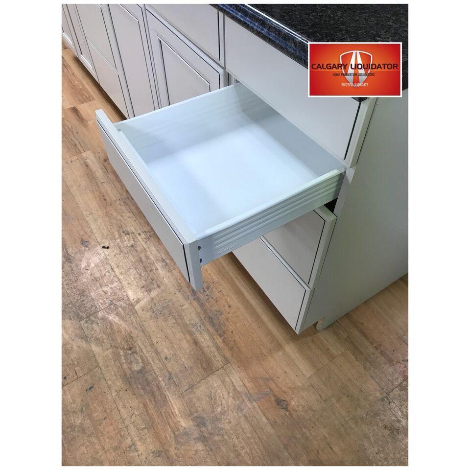 Kitchen Cabinets Liquidation