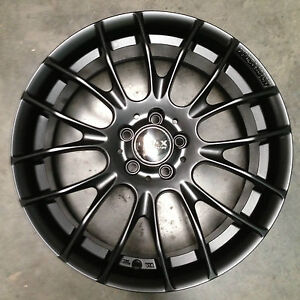 18-G-MAX-Monza-Wheels-5x114-3-ET35-for-Ford-Falcon-Toyota-Camry-750-set