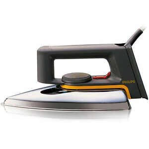 ***NEW*** PHILIPS HD1172 Electric Dry Iron 220V