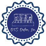OTS ONLINE
