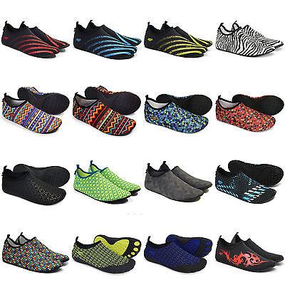 RLOK Premium-Hautschuhe AQUA WASSER barfuß Schuhe Socken Wasser MADE IN KOREA 61