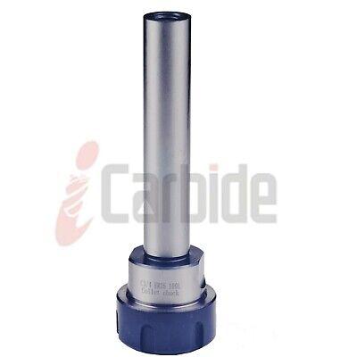 C0.75 Er25 4 Er Straight Shank Tool Holder Er25 Collet Usa Sell