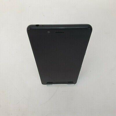 Sony Xperia L3 - 32GB - Black (Unlocked) Smartphone #8038894