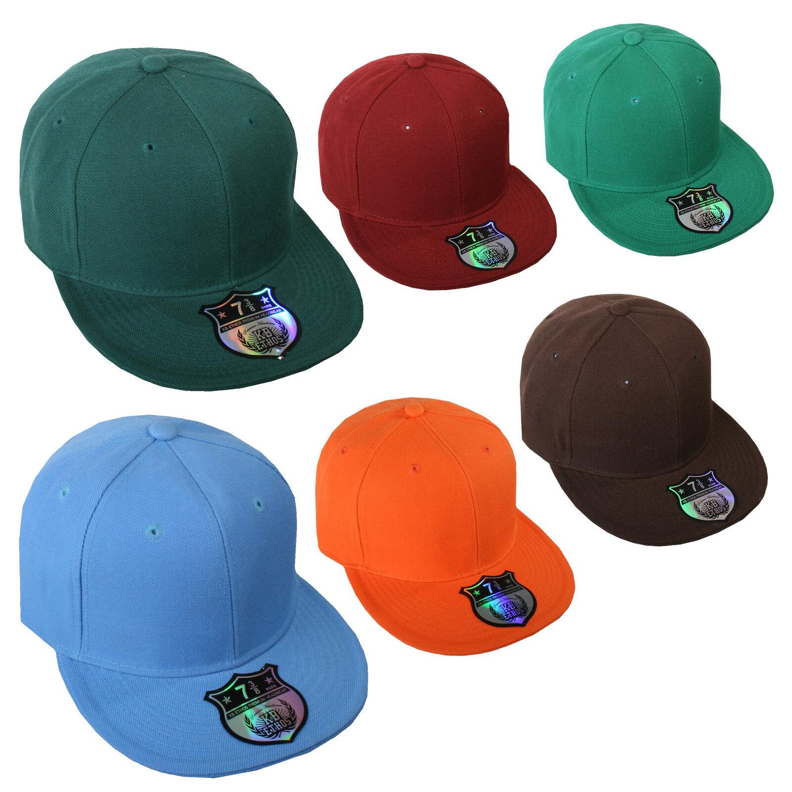 urbandreamz ltd https   stores.eBay.de urbandreamz ltd  bfa314  urbandreamz ltd 1. Our top seller CAP. ETHOS New York City ... c38e35bacee