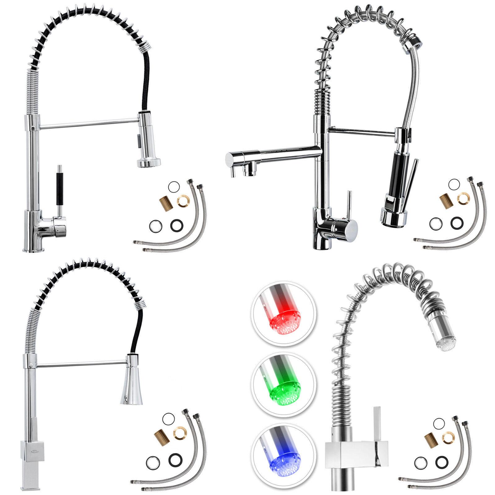Rubinetto da cucina miscelatore monocomando rubinetteria rubinetto bagno lavabo
