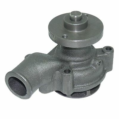 New Crown Forklift Parts Water Pump Pn 380006-003-02