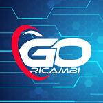 goricambi