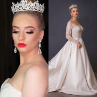 Pro published Bridal and party Makeup/ Hair  Expert
