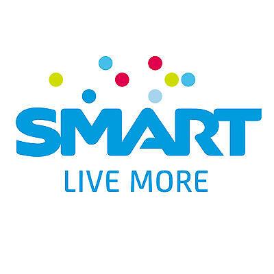 Smart Prepaid Load P500 120 Days Eload Top Up Buddy Tnt Smart Bro Pldt Hellow