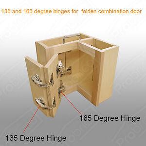 Building Hardware Cabinets Cabinet Hardware Hi