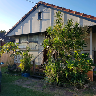 House for rent at Sandgate