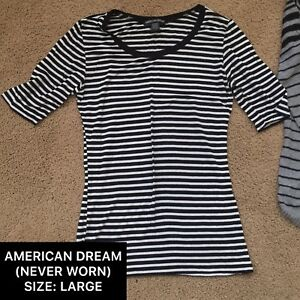 WOMENS CLOTHES *PRICES IN DESCRIPTION*