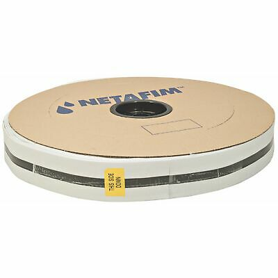 Netafim FlexNet Submain Pipe-Size:2 inch-Spacing:30 inch