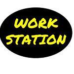 work.station