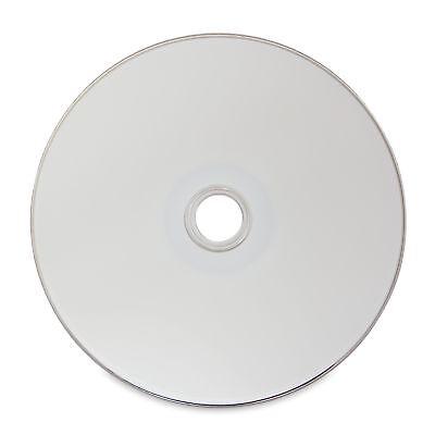 Verbatim Blu-ray Recordable Media - BD-R - 4x - 100 GB - 25 Pack Spindle (98915)