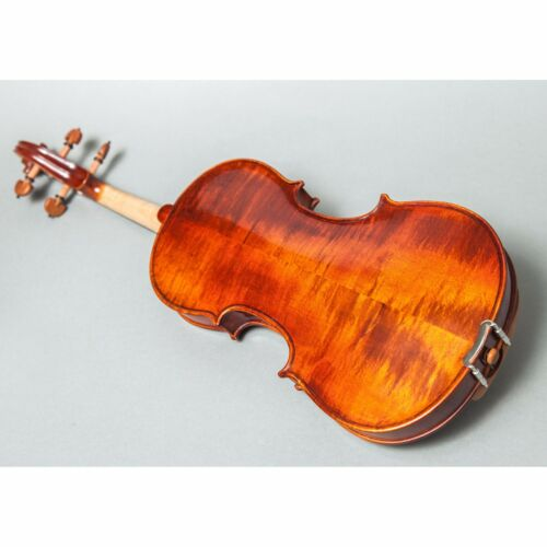 Clearance SALE! Professional Hand Made Violins 4/4 Full Size Limited Quantity