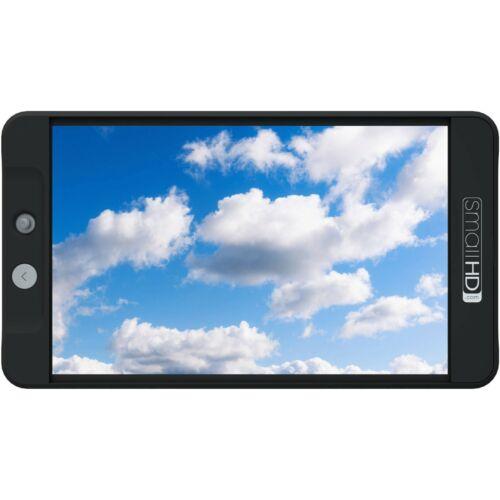 """SmallHD 701 - Lite - 7"""" HDMI On-Camera Monitor"""