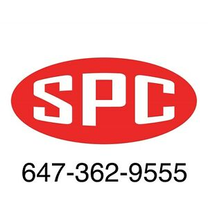 Pest control services at affordable prices