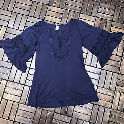 Lspace Tunic Medium for sale  Tustin
