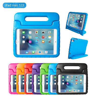 For iPad Mini 1 2 3 7.9