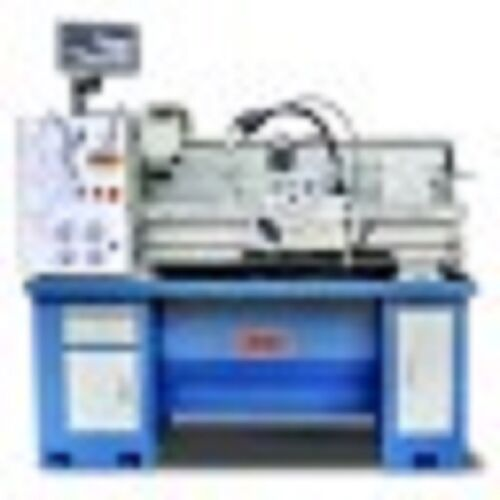 New Baileigh Pl-1236e 12 X 36 Lathe With Dro Free Shipping