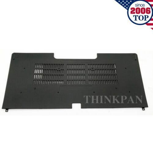 New Generic Bottom Panel Door Cover Plastic Feet for Dell Latitude E7450 0XY40T