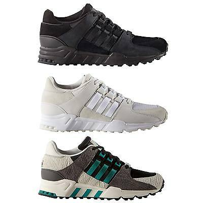 adidas Performance Equipment Running EQT Support 93 Herren-Sneaker Turnschuhe