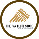 The Pan Flute Store