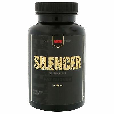Doktor Unzen Fatburner Pillen