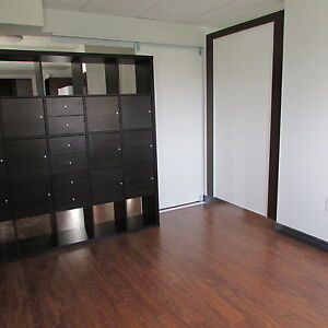 Modern style , 1 bedroom apartment in Ancaster. All inclusive