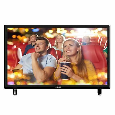 "Polaroid 32"" Class HD (720P) Smart LED TV (32T2H)"