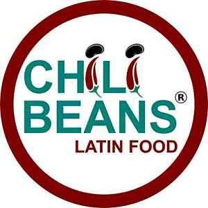 GREAT LATIN RESTAURANT FRANCHISE OPPORTUNITY !