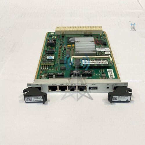 Alcatel-lucent, 3kc48820aa, Wocua6futb, 1830 Pss Equipment Controller *rh022720