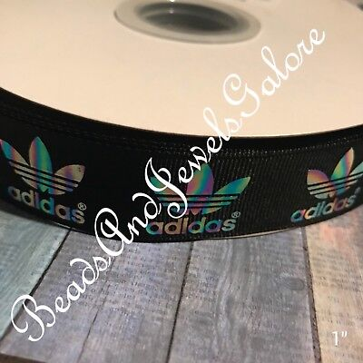 Fashion Ribbon (girly ribbon fashion ribbon fashion hair bows girly hair bows sneaker foil-)