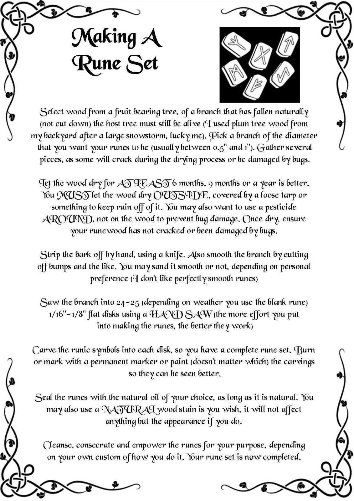 photograph regarding Printable Book of Shadows called Ebook Of Shadow - 800+ Printable Webpages Of Spells, Rituals, Further upon Flash Commitment · $11.95 · Publications