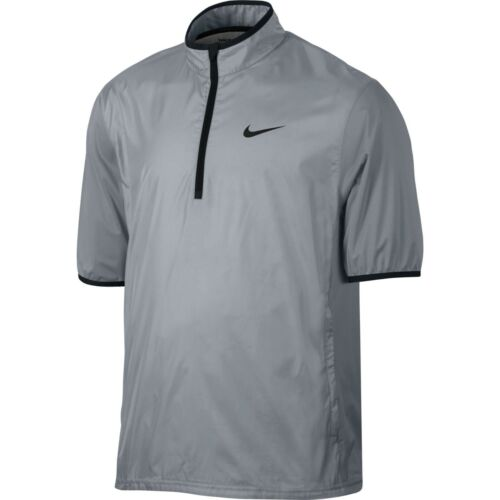 Nike CLOSEOUT Shield Men
