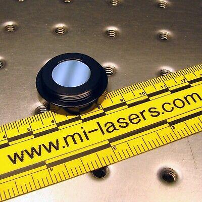 Semrock Optical Bandpass Filter 800nm12 With C-mount Infrared Ir Light Laser