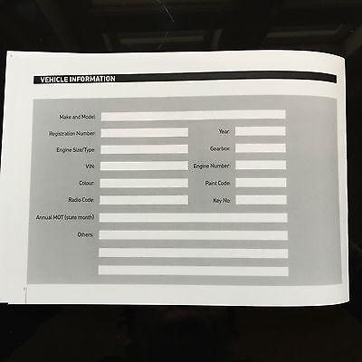 セカイモン 5 service maintenance book ebay公認海外通販 日本語