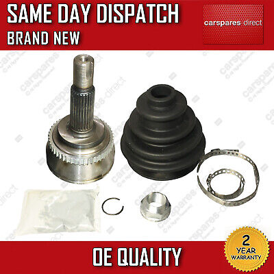 TOYOTA LITEACE 10X DRIVE SHAFT CV JOINT BOOT KIT STAINLESS STEEL CLAMP CLIP